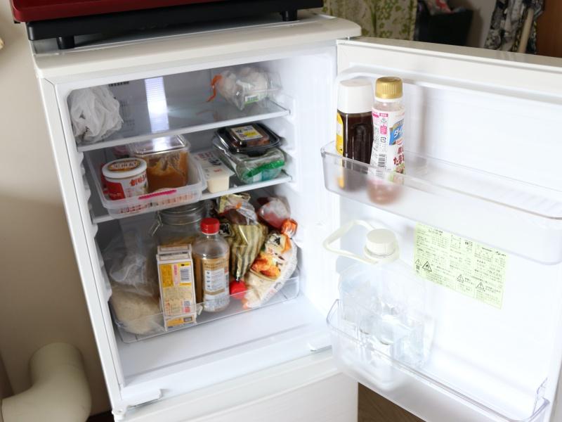 パナソニック冷蔵庫02