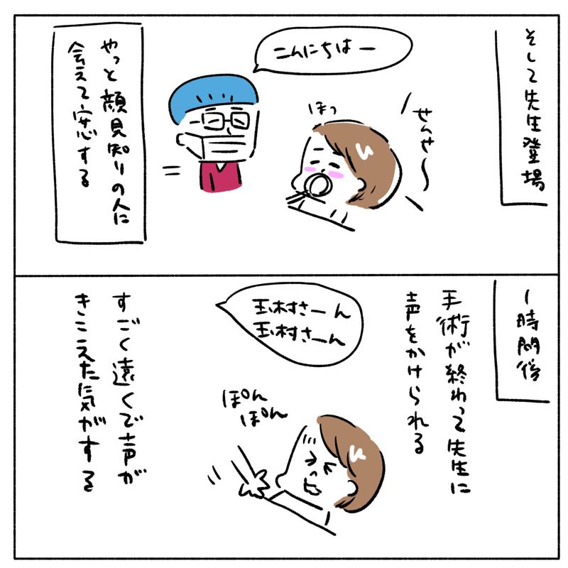 operation_04